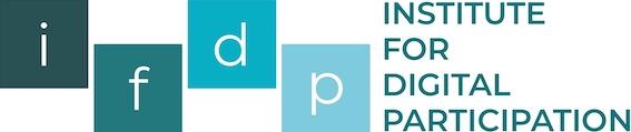 ifdp - institute for digital participation